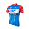 Cycling jersey – Men's