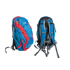 Sports Bags and Luggage