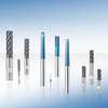 Solid carbide milling – always the right choice